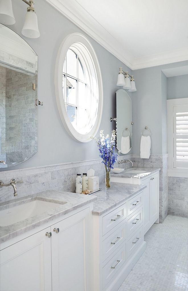 Bathroom Bestt Bathroom Ideas Bathroom Bathroom Bathroom #Bathroom