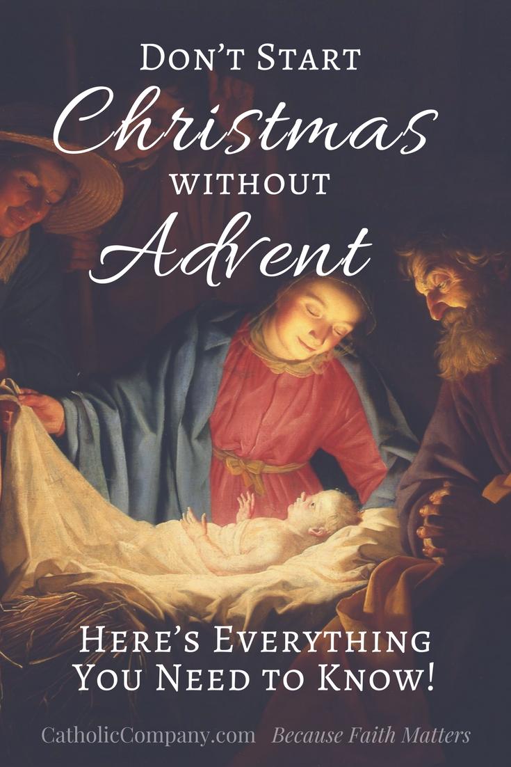 Die besten 25 christliche zitate weihnachtszeit ideen auf - Christliche zitate ...