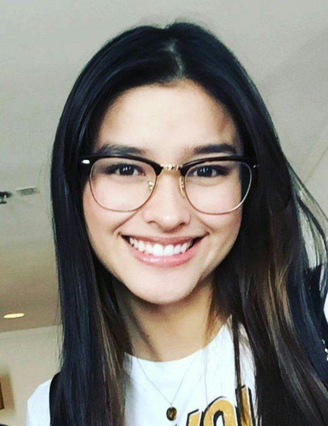 Filipina dating houston