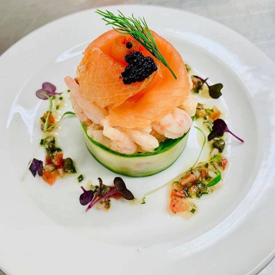 Wedding Caterers In 2020 Wedding Catering Catering Catering Desserts