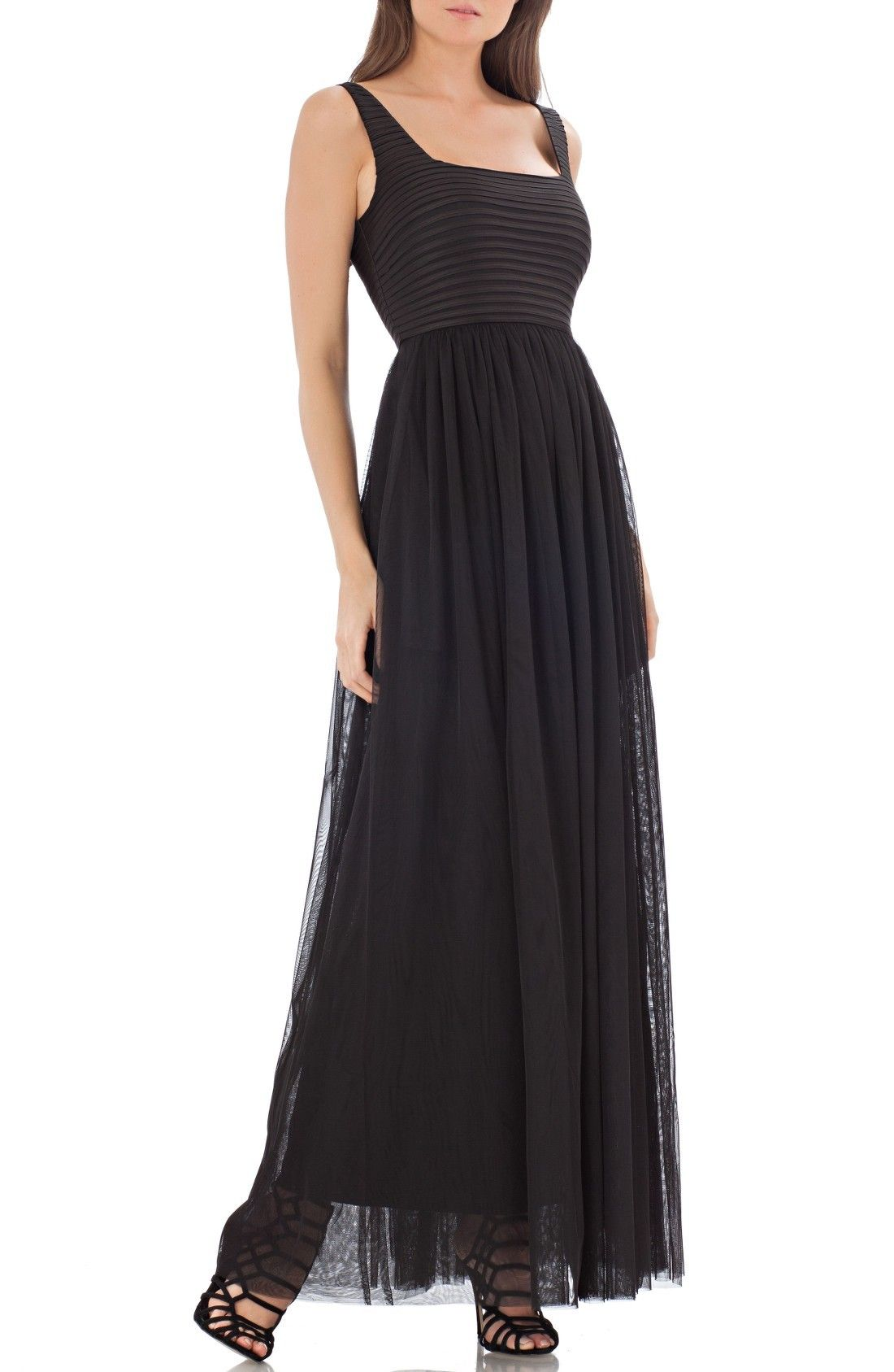 Js collections beaded one shoulder cocktail dress house of fraser