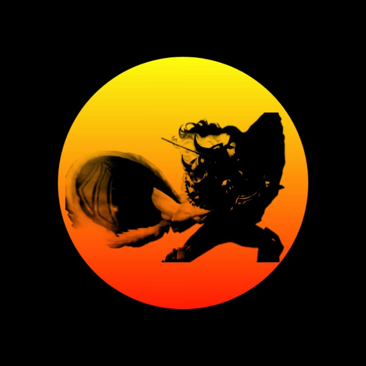 Insection Logo Lancelot Alucard Mobile Legends Mobile Legend Wallpaper Anime Wallpaper Live View and download masked knight lancelot mobile legends 4k ultra hd mobile wallpaper for free on your mobile phones, android phones and iphones. insection logo lancelot alucard