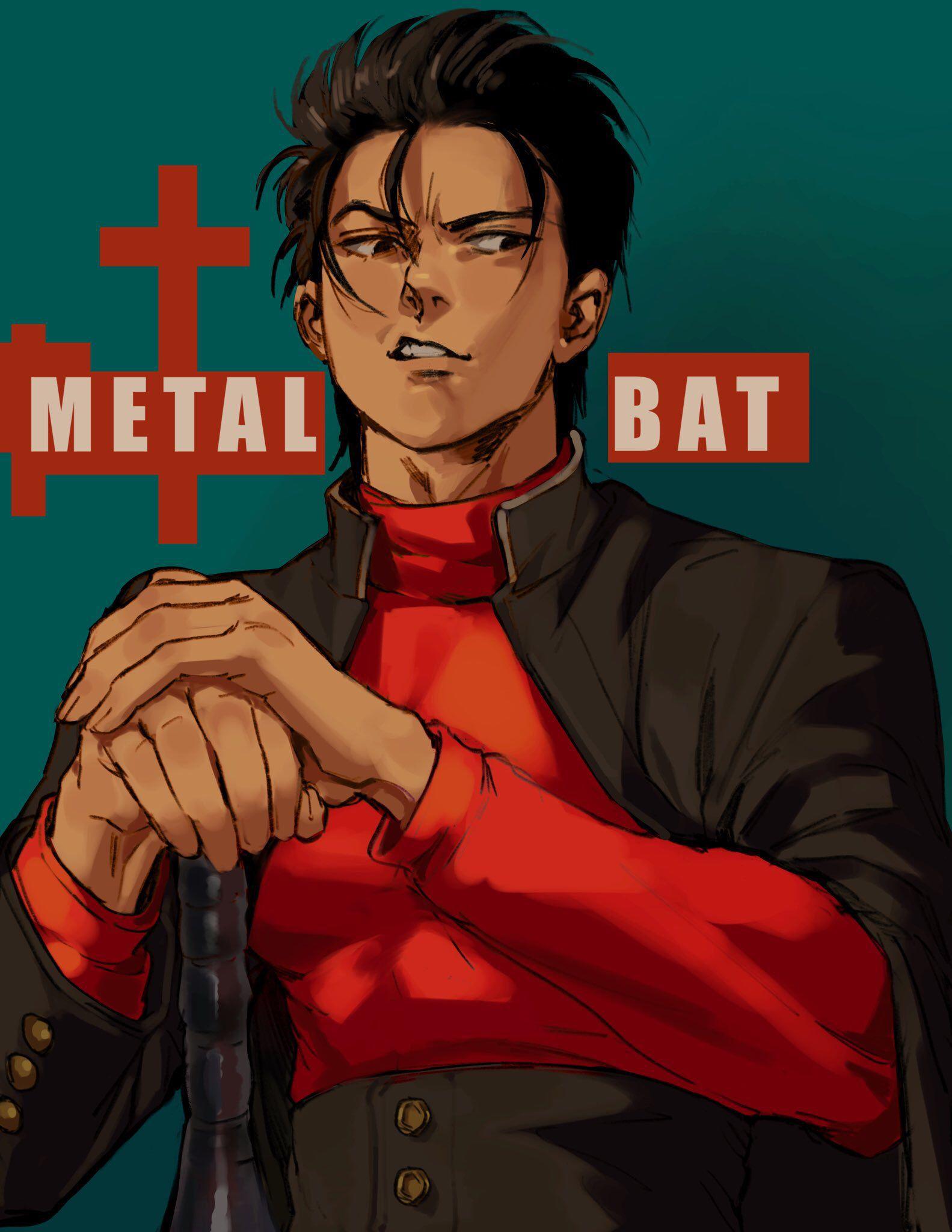 One punch man manga by Emilio Kreiss on Anime/Art in 2020