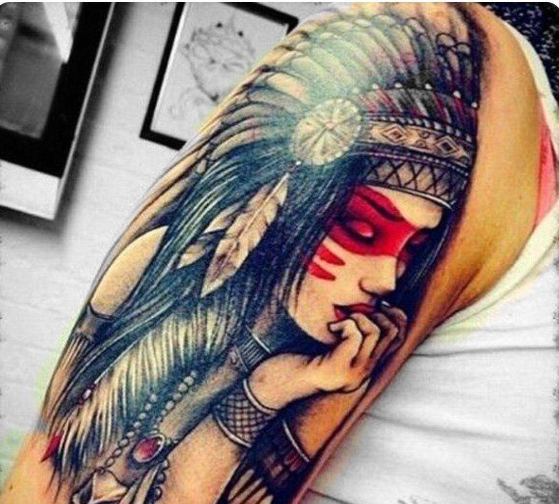 Resultado De Imagen Para Tatuagem Masculinas Na Perna J87
