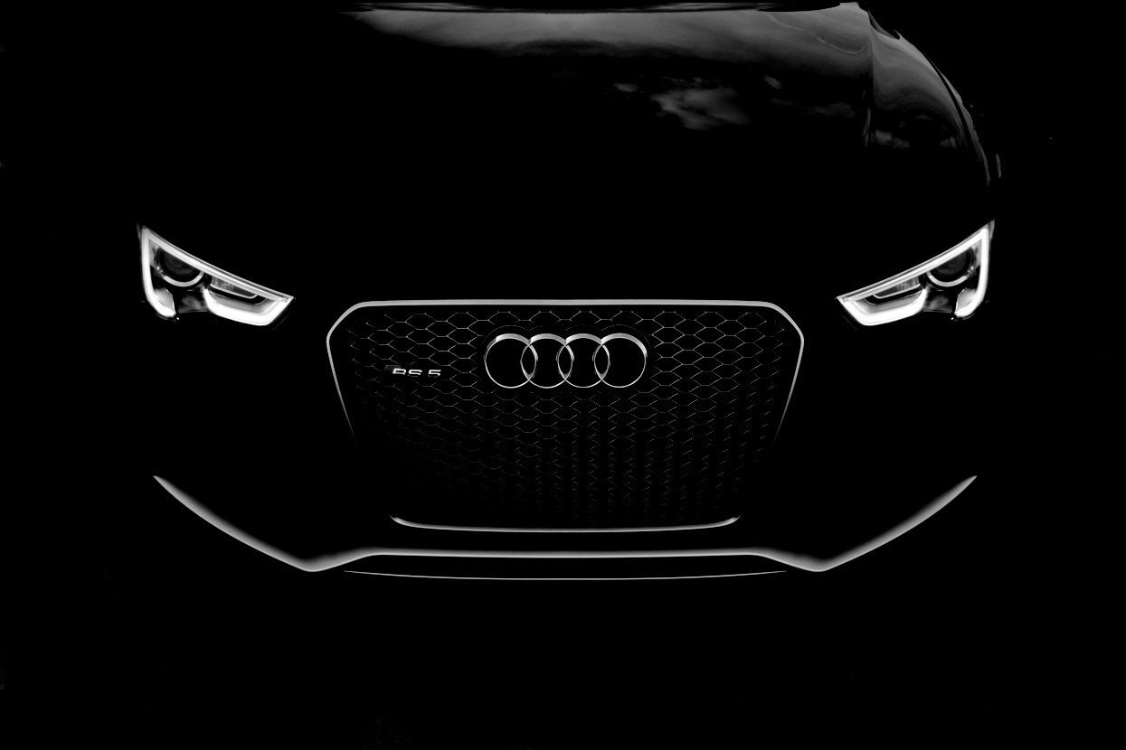 Post Your Fav Pix Of Your A5 S5 And Rs5 Wallpaper Quality Page 6 Audi Rs5 New Audi Car Black Audi