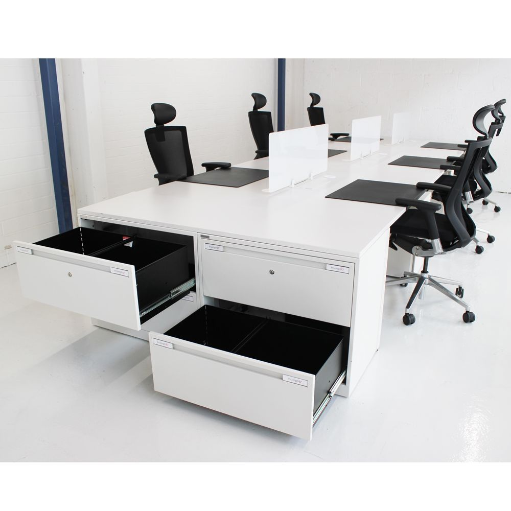 Vitra Office Desk   Used Home Office Furniture Check More At Http://michael