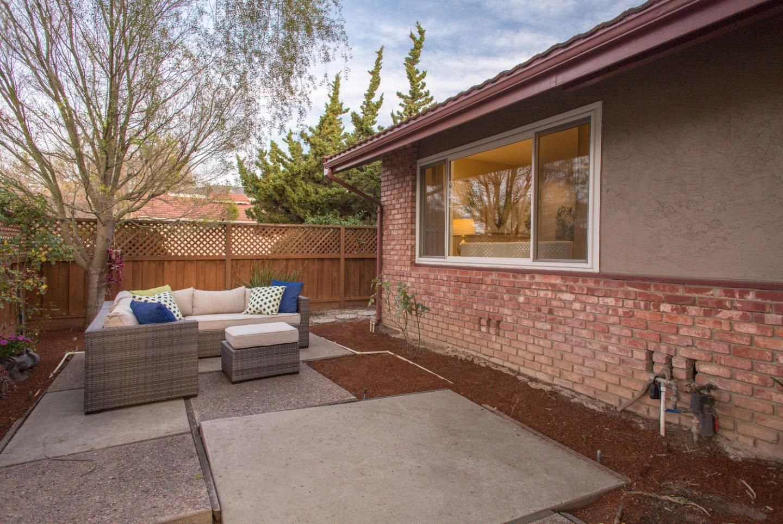 1364 Carrie Lee Way San Jose Ca 95118 999 888 Www Garystclair Com Mls 81695049 Large Backyard Patio Outdoor Living