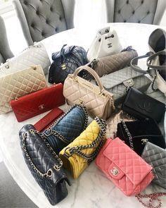 Photo of Hermes handbags #LouisvuittonhandbagsTurenne #LouisvuittonhandbagsSiena #Louisvu…