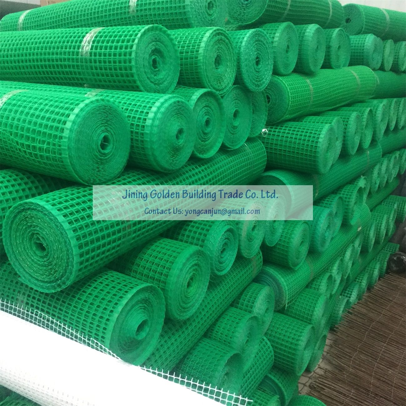Hey I Would Like To Introduce Our Plastic Square Mesh Netting Made From Hdpe With Good Quality And Factory Price Building Trade Use Of Plastic Mesh Netting