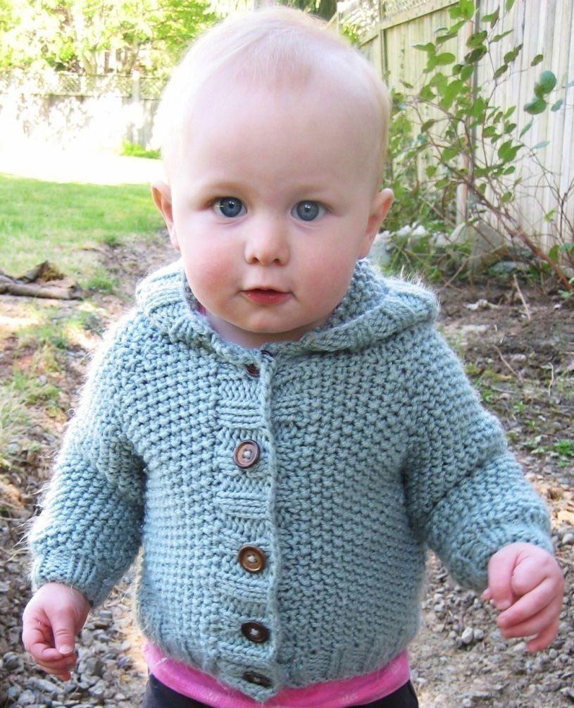 Knitting pattern manda ruth cardigan top down seed stitch knitting pattern manda ruth cardigan top down seed stitch hooded sweater cardigan toddler baby knitting pattern pdf download bankloansurffo Images