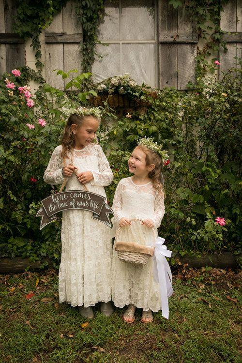 Dunn Wedding: Paso Robles Wedding Photographer at Meadow ...