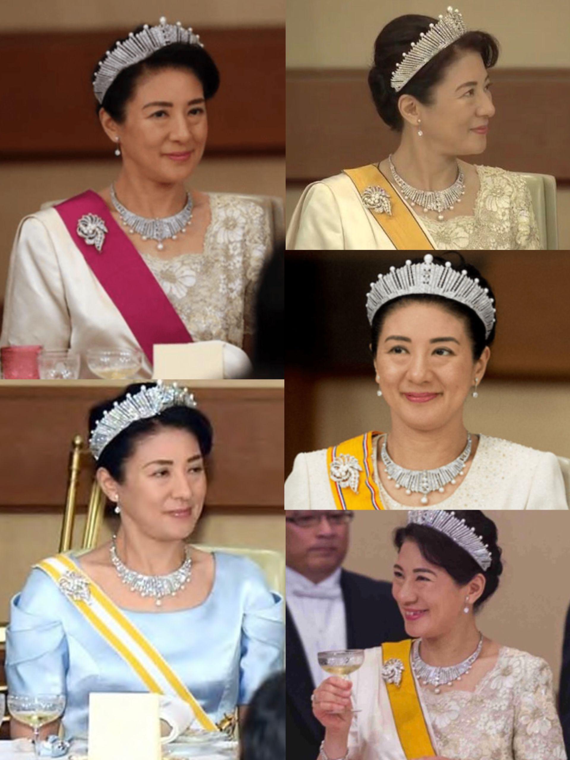 皇室 是々非々 ブログ