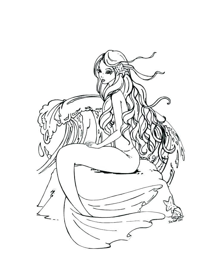 Idea by Sharon Pickering on Artsy Mermaids.Fairies.Gnomes
