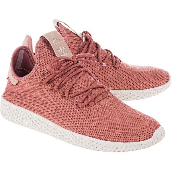 Adidas originali de pw tengo e 'hu w dusty rosa 19996 / dusty