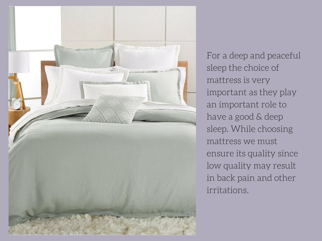 Best Mattress Store Dubai Mattresses Abu Dhabi Mattress In Qatar Throw Pillows Bed Bed Pillows Decorative Hotel Collection