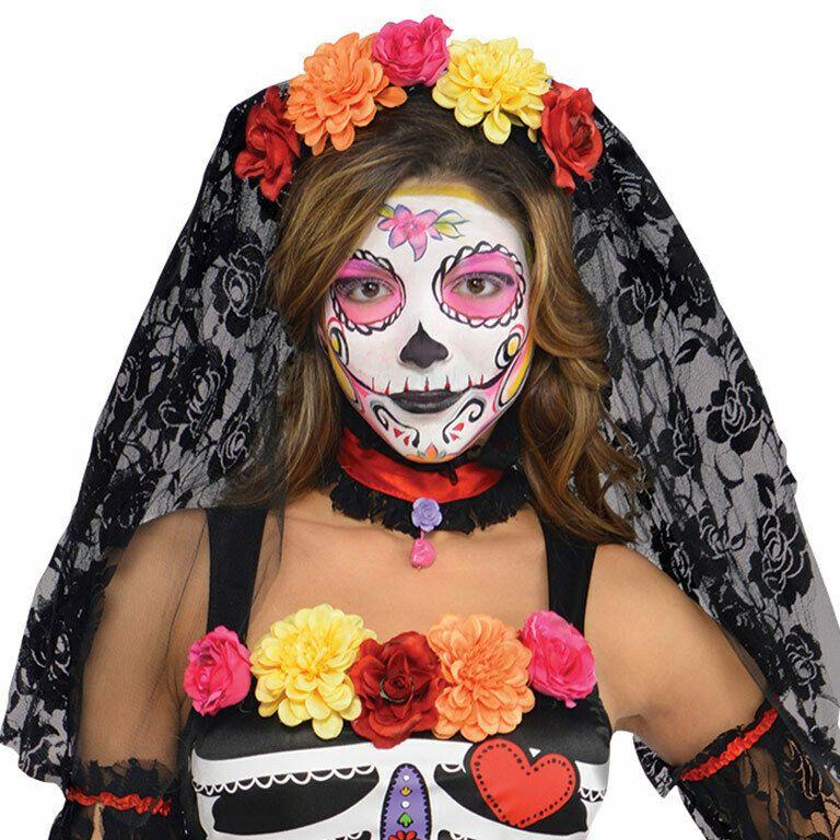 Картинки хэллоуин одежда