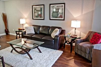 123 10th Avenue South West Apartments For Rent In Calgary On Http Www Rentseeker Ca Managed By Timbercreek Apartment Guide