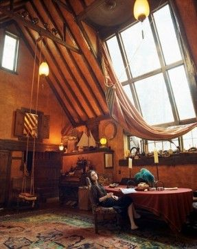 incredible room - Google 検索