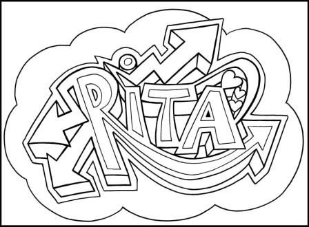 Pin By I S On Graffiti Graffiti Alphabet Graffiti Lettering Graffiti