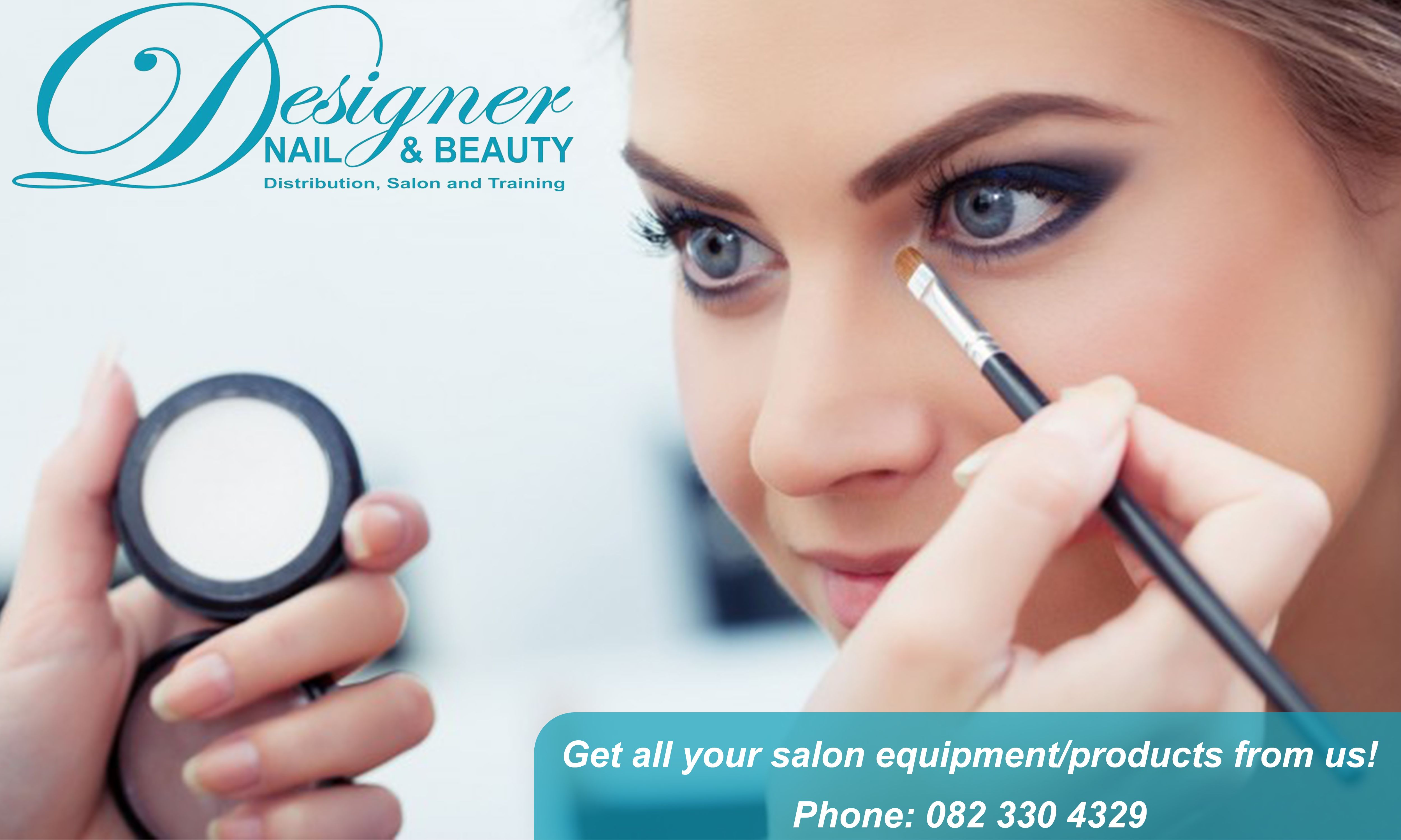 Get your salon products at the best possible prices! | Designer ...