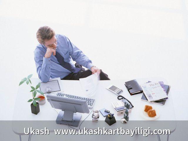 ukash - http://www.ukashkartbayiligi.com