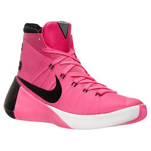 3892ca0f8479 Men s Nike Hyperdunk 2015 Basketball Shoes - 749561 606