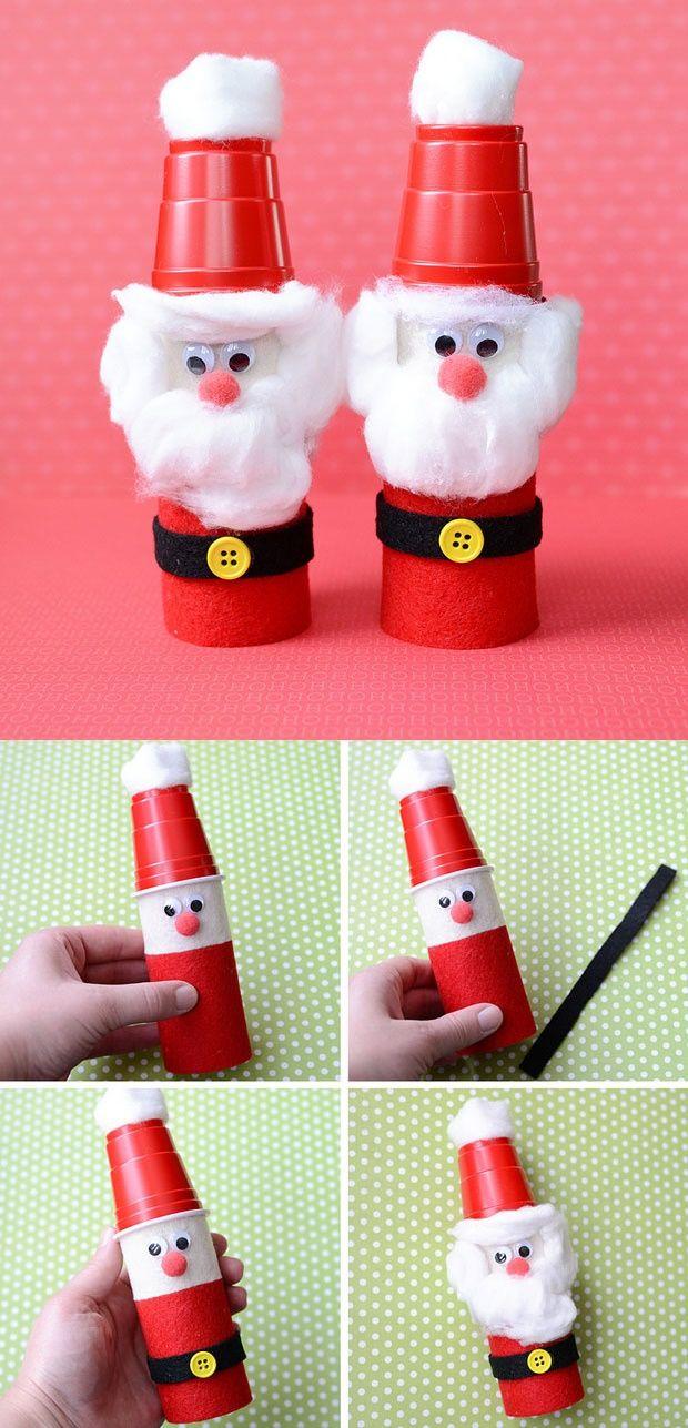 Christmas crafts with toilet paper rollsg jpeg slika 620 christmas crafts with toilet paper rollsg jpeg slika jeuxipadfo Image collections