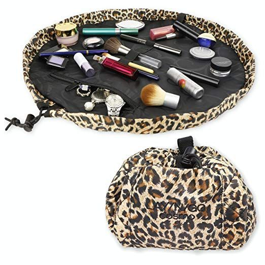 Lay N Go Cosmo 20 Cosmetic Bag