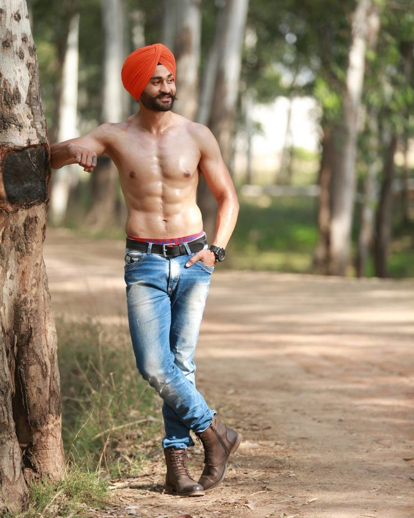 20 Facts Which Prove Why Sandeep Singh Deserves The Movie Soorma Singh Biographical Film Hockey Players
