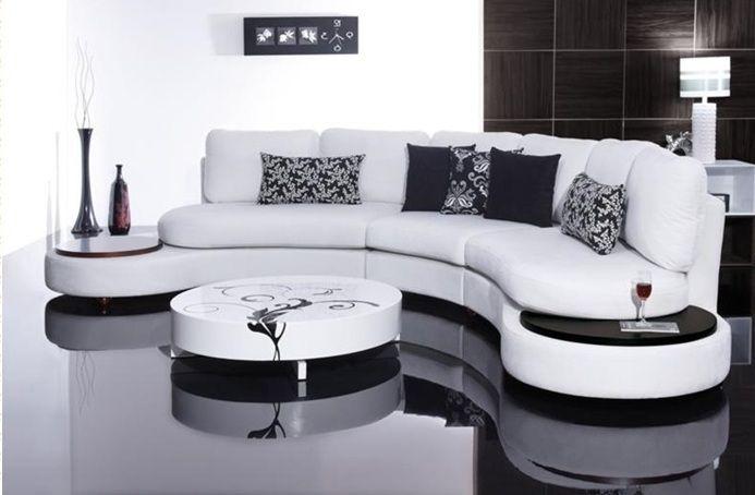 Different Kinds Of Sofa Set For Living Rooms Corner Sofa Design Living Room Sofa Design Living Room Sets Furniture