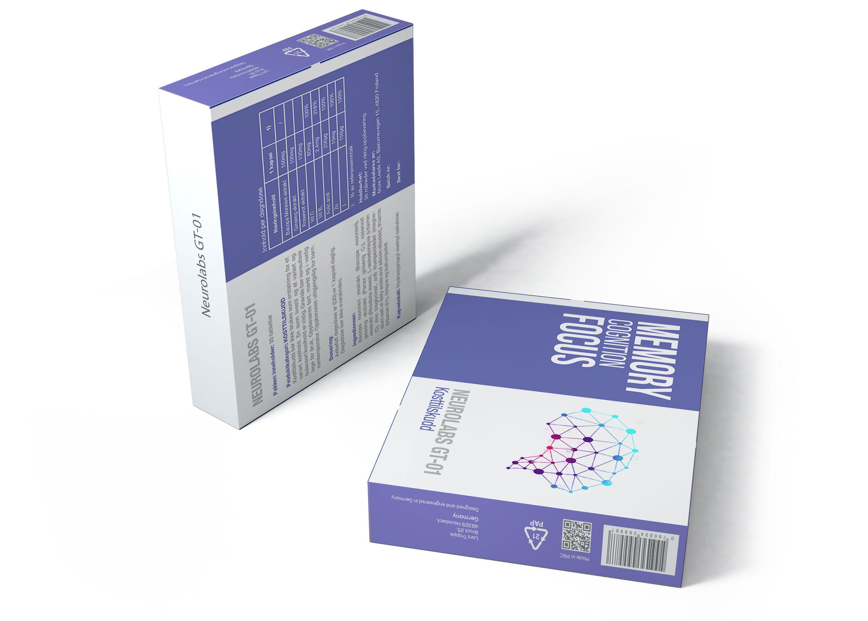 Download Sugar Tablet Box Mockup Logo Design Mockup Box Mockup Mockup Free Psd