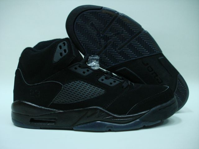 buy popular 83fda ffc94 https   www.hijordan.com air-jordan-retro-