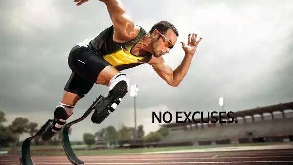 www.rubenentrenador.com Personal Trainer en Valencia @Rubenentrenador