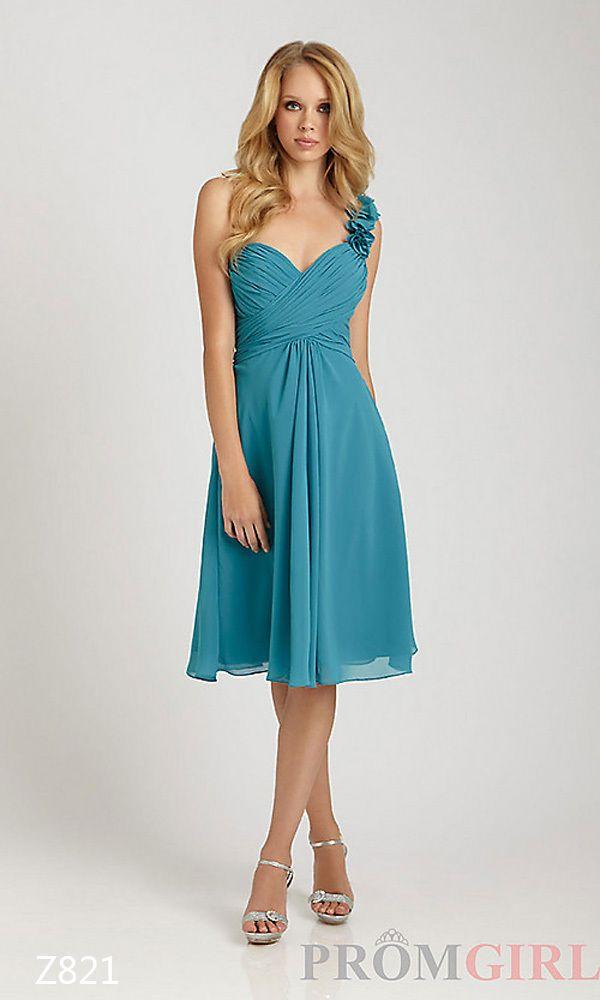 Cheap dresses below the knee, Buy Quality dress shoes for short men ...