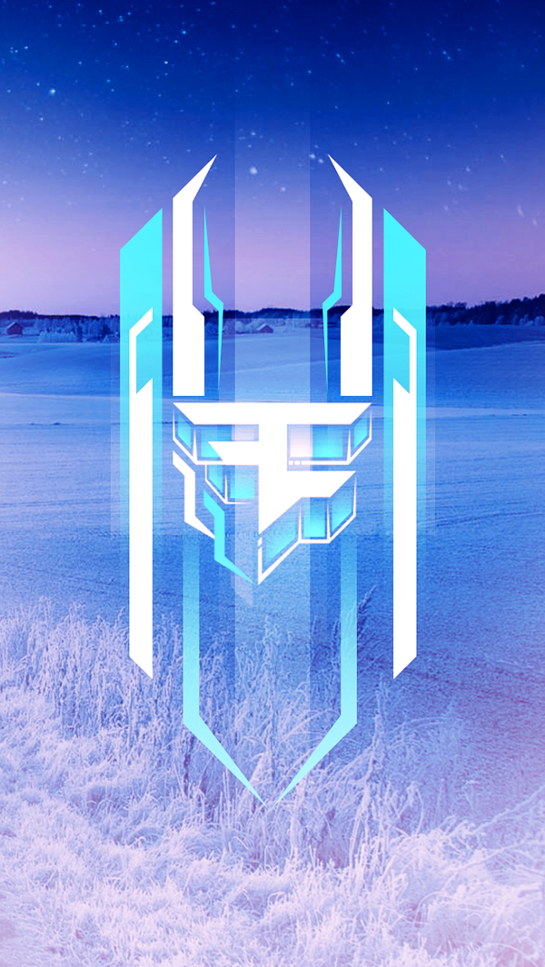 Jedi Designs On Behance Naruto Wallpaper Iphone Faze Logo Background Images Wallpapers