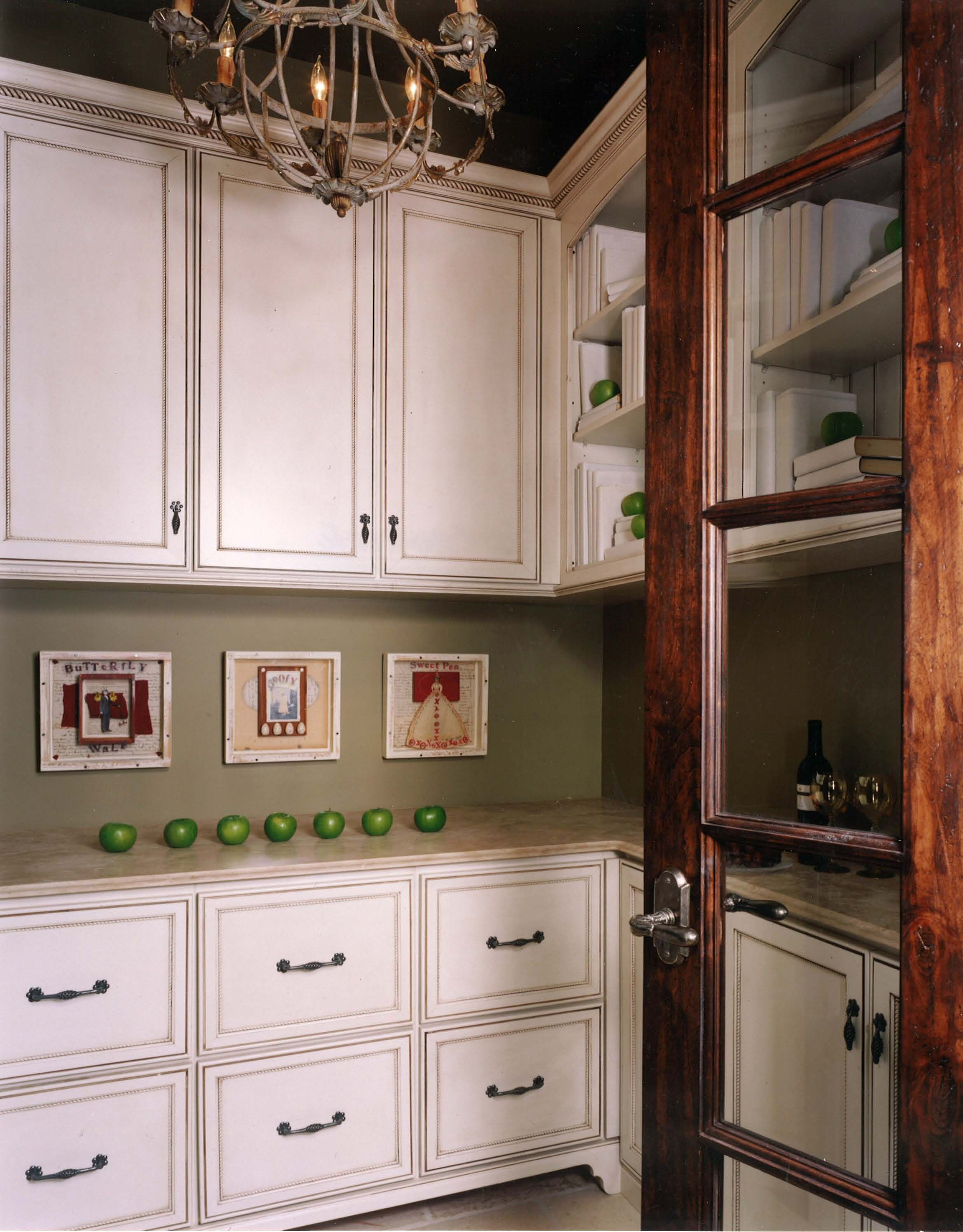 pantry goals get a butler to work the pantry elegant storage off of the morning room on kitchen organization elegant id=39622