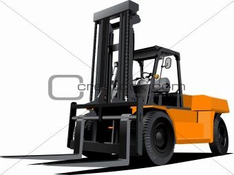 Free forklift license template ehs templates pinterest free forklift license template publicscrutiny Images