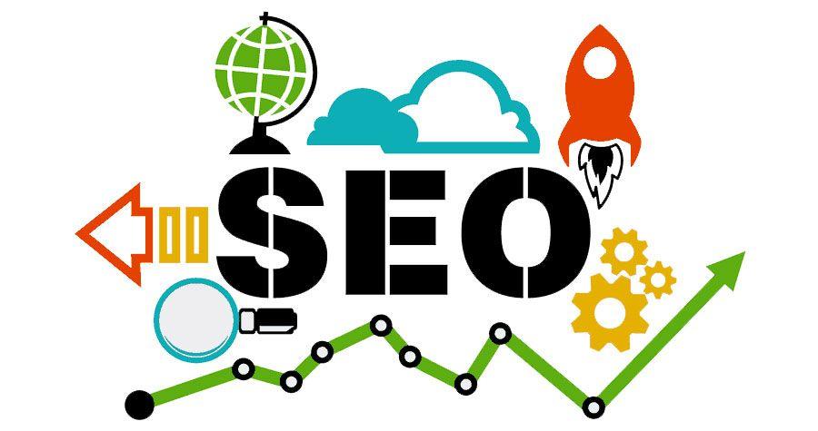 خطوات اشهار المواقع وارشفتها لتصدر محرك البحث جوجل بسرعة وكيفية بناء موقعك بتقنيات السيو الحديثة لتحسين ترتيب ا Seo Services Company Seo Marketing Seo Services
