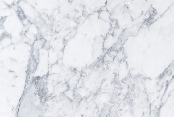 White Marble Desktop Wallpaper Google Search Wallpapers Pinte