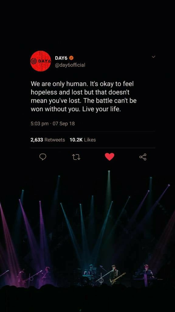Uploaded by raindefleur. Find images and videos about black, text and wallpaper on We Heart It - the app to get lost in what you love.