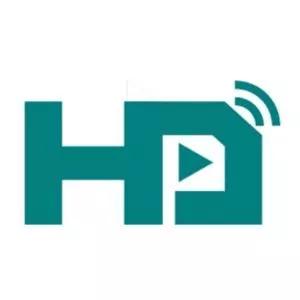 HD Streamz : Stream live TV Radio v3 1 5 MOD [Latest] | Mod Apk in