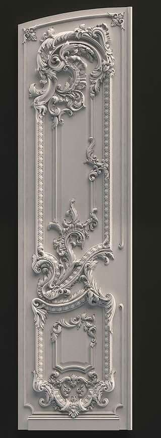 Door Detail & Door Detail   House Ideas - Tuscan Style French Provencal \u0026 Other ... Pezcame.Com