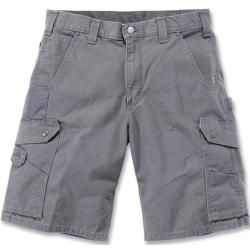 Photo of Cargo-Shorts & kurze Cargohosen