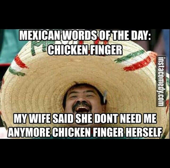 mexican word for slut