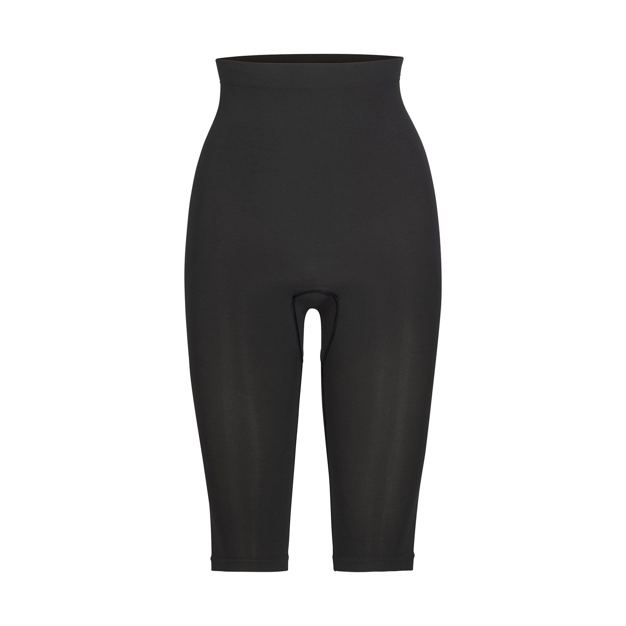 SKIMS Women's Sculpting Legging Below The Knee Sha