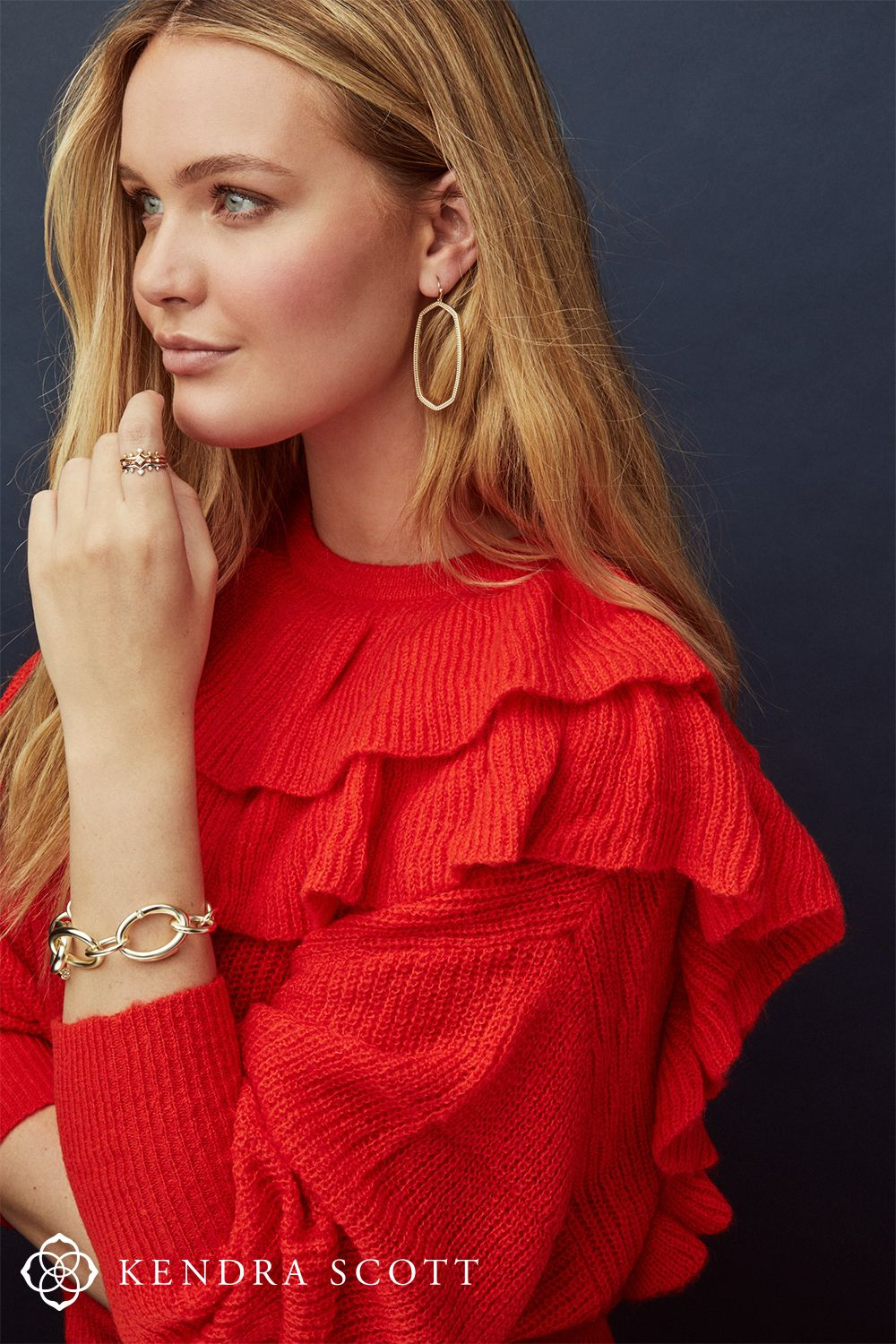 Find the perfect gift at kendra scott bestie gifts