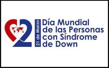 Blog Centro Guna Donostia San Sebastián Etapas De La Vida Mundial De Donostia San Sebastian