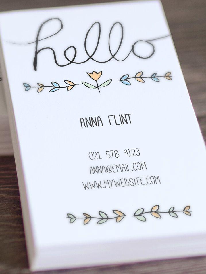 pet shop business card - Google Search | Business Cards | Pinterest ...