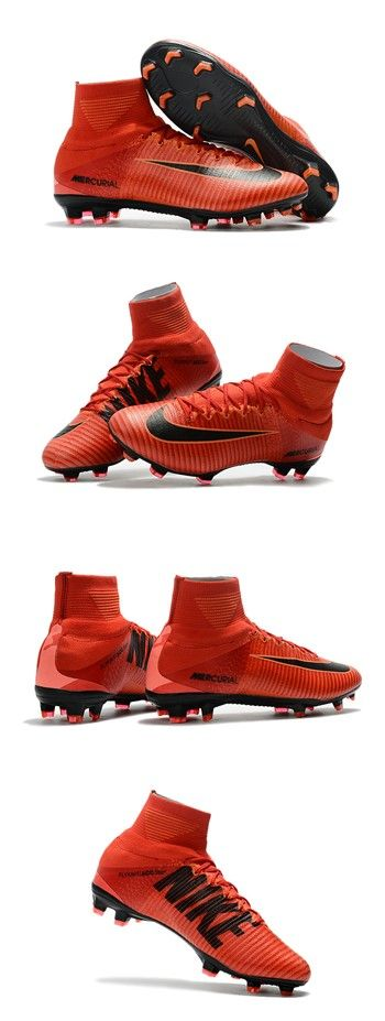 bestbetting football cleats
