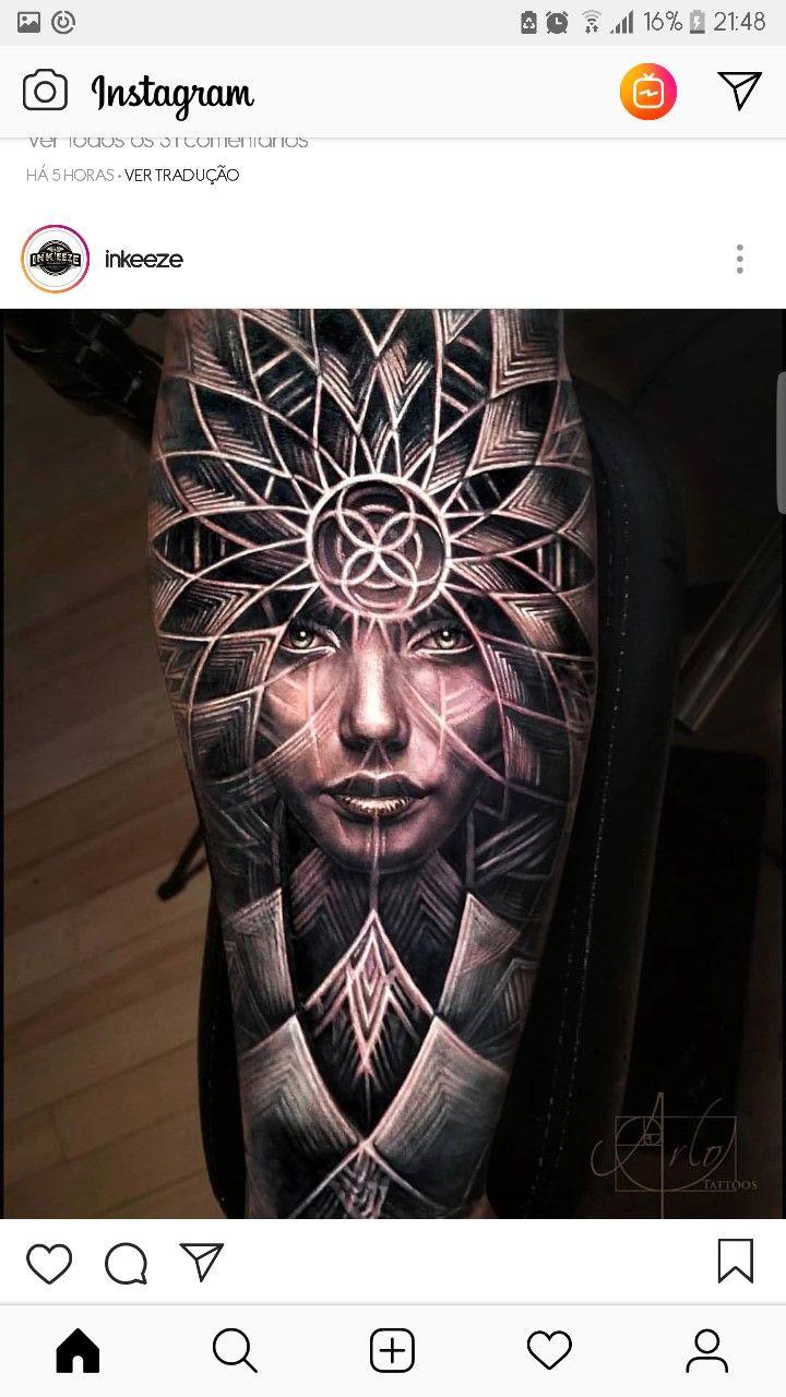 Pin By Biggie Bruckmann On Tattoos Tattoo Designs Men Best Sleeve Tattoos Tattoo Sleeve Men
